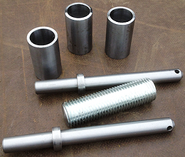 machined parts image